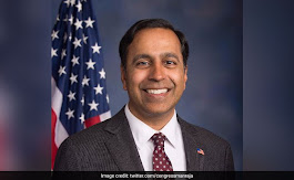 20 Indian Americans Running For US Congress Raise More Than $15.5 Million
