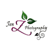 Jen Z Photography - $100 Off Your First Session!
