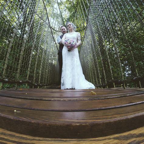 Pin by GoPro on Love   Treehouse wedding, Wedding, Wedding