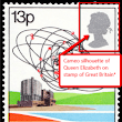 Kids Corner: What country is my stamp from? | The Stamp Echo