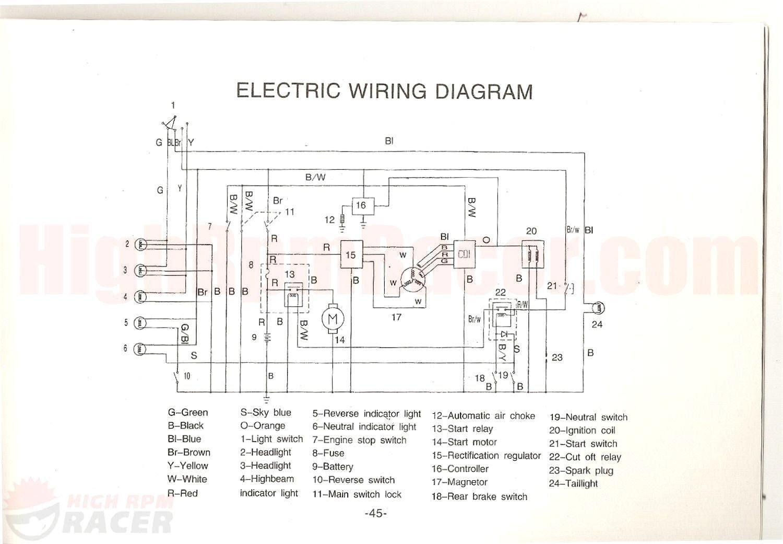Quad Schematic Wiring Diagram Mitsubishi Fuso Electrical Diagram Delco Electronics Ikikik Jeanjaures37 Fr