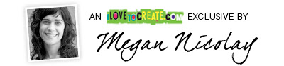 megan-nicolay-blog-footer