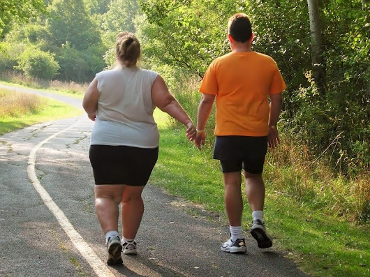 DPP: Physical Activity, Apart From Weight Loss, May Stop Diabetes