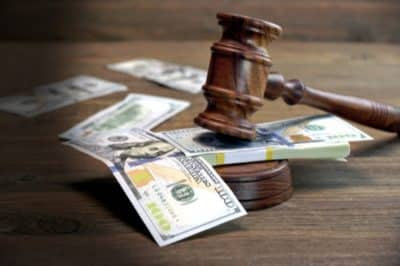 Will I Have to Pay Alimony to My Spouse in My Family Law Case in Charlotte, NC? - Remington & Dixon