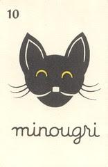 minoucarte
