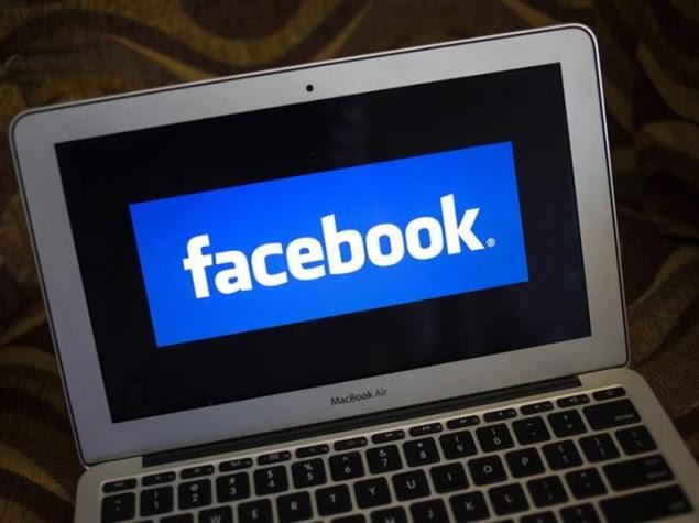 facebook_mac_book_air_reuters.jpg