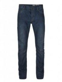 Allsaints Frith Cigarette Jeans