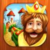 App Minis LLC - Design This Castle artwork
