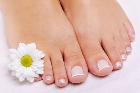 How to Prevent Nail Problems | Podiatry Center of New Jersey | Wayne  Foot Doctor