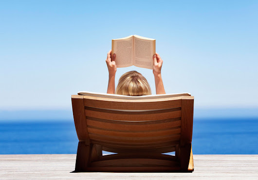 4 books financial pros recommend Jennifer Openshaw