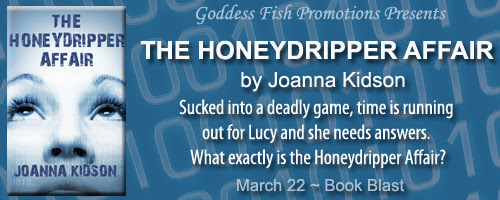 BB_TheHoneydripperAffair_Banner copy