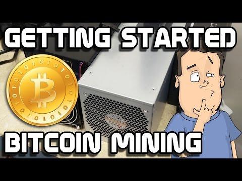 bitcoin millionaire website