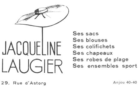 Jacqueline-Laugier.png
