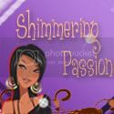 Shimmering Passion