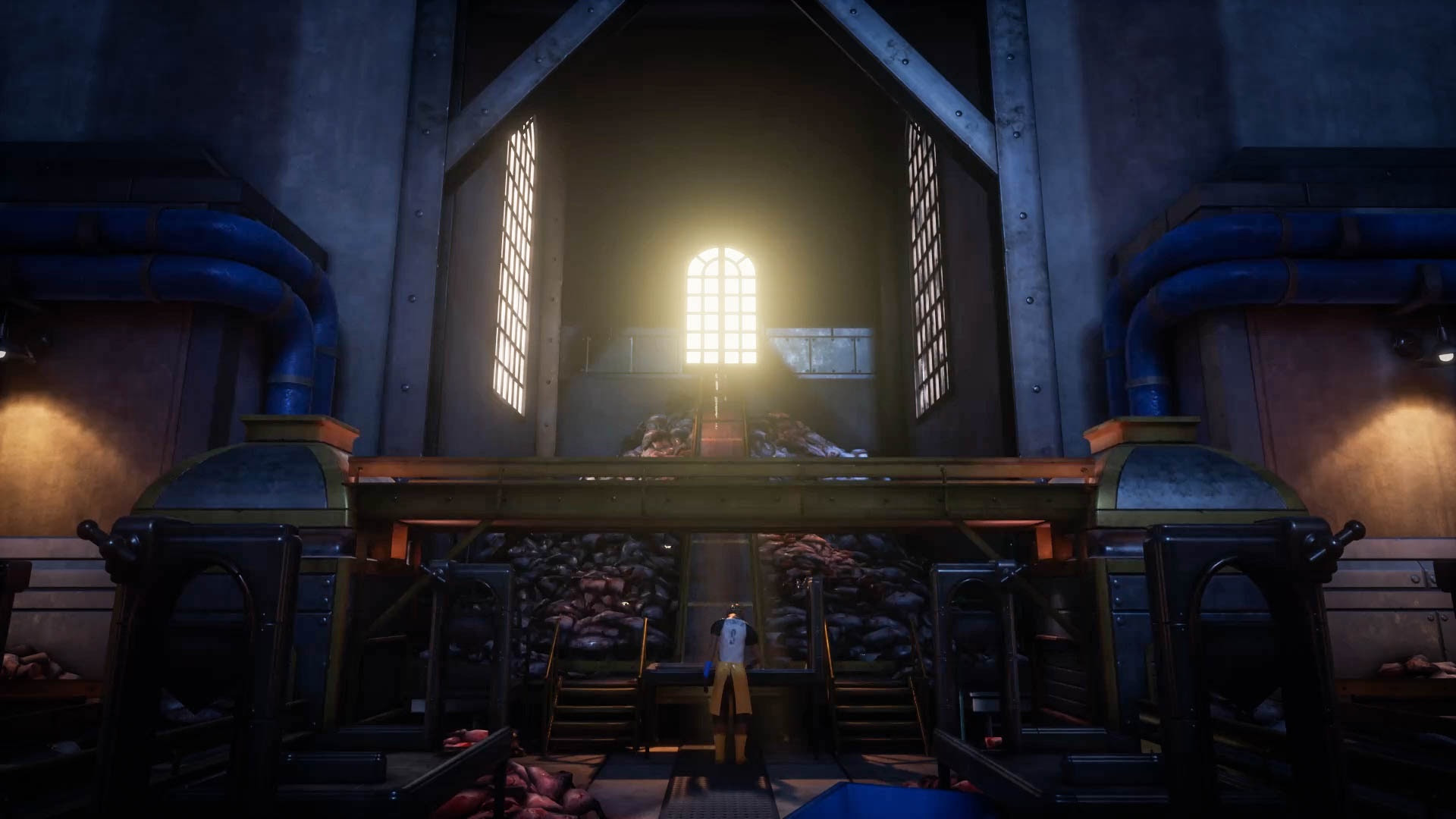 Review What Remains Of Edith Finch Hardcore Gamer