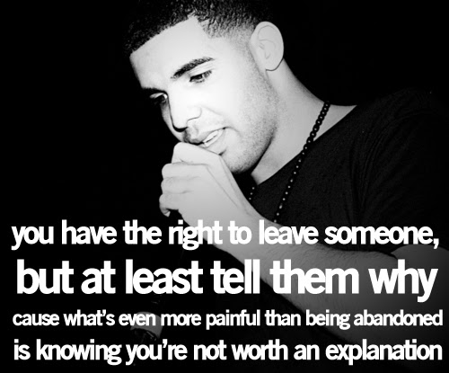 Quotes About Your Girlfriend Leaving You 16 Quotes