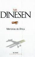 More about Memorias de Africa