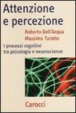 Attenzione e Percezione