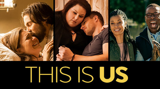 Addiction Portrayals on TV: This Is Us