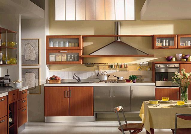 Cute Kitchen - Modular Kitchen Manufacturer in Chennai, a ...