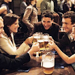 #HIMYMFinale : Major Disappointment - Pure Geekery