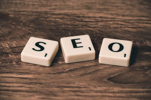 What is SEO: Why Do Your Blog Posts Need It?