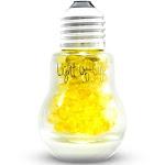 Light of Life - 120 softgels   HerAnswer.com