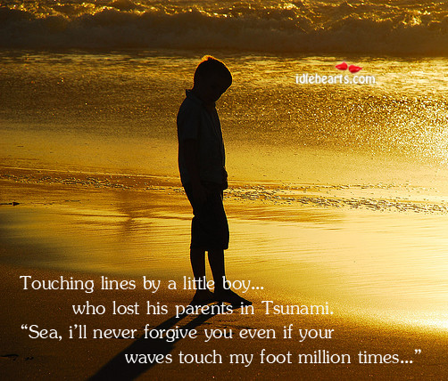 True Love Heart Touching Lines In Malayalam