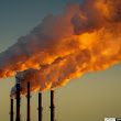 Carbon Capture Technologies that Could Help Fight Climate Change