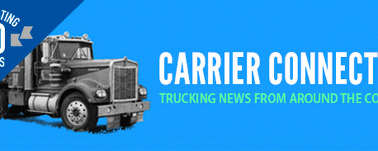 September 8, 2016 Issue #135 k ALC Contract Carriers Click here to ...
