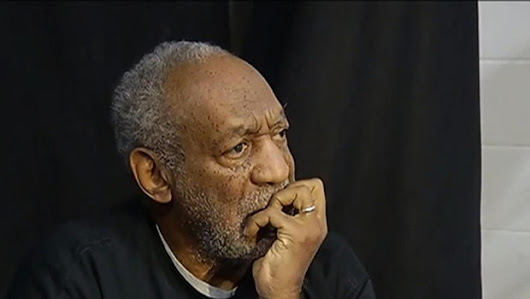 Legal impact of Bill Cosby admitting use of Quaaludes sedative on women