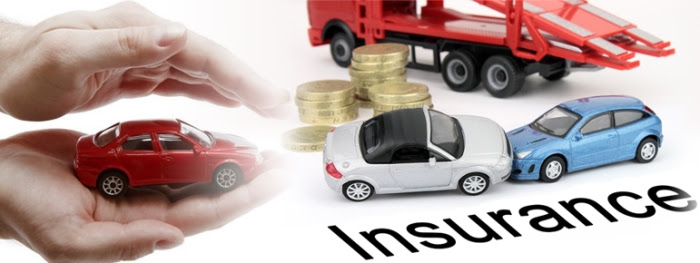 vehicle_insurance