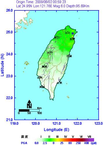 20080602地震