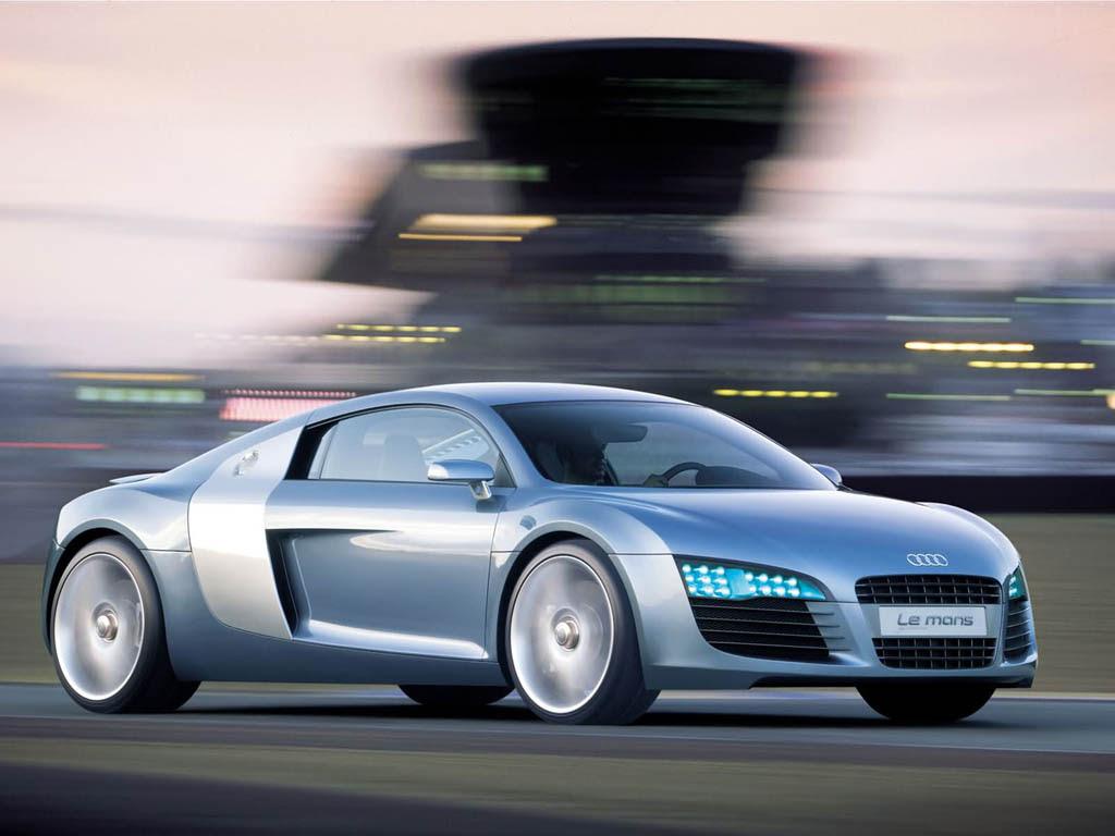 76 Gambar Modifikasi Mobil Audi Modif Terbaru Dan Terlengkap Motor