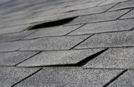 Tampa Roof Claims Damage Attorney - Zoecklein Law, P.A.