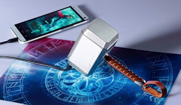thor-battery-1