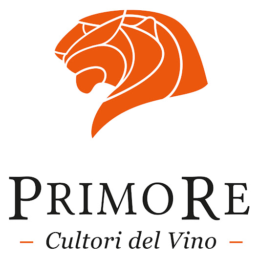 Business Showcase : Primo Re, organic boutique winery