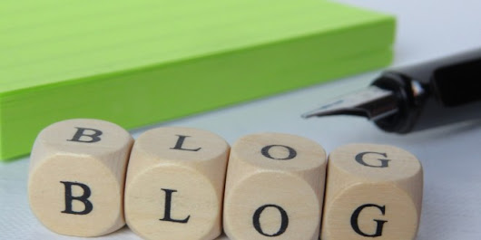 9 checklists for your blog that you shouldn't do