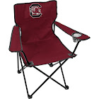 Rawlings NCAA University of South Carolina Gameday Elite Chair
