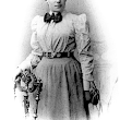 3quarksdaily: