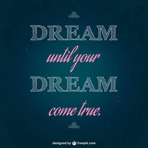kata kata impian  depan crystallovescountry