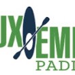 2nd Annual Sioux Empire Paddlers Poker Paddle 2017