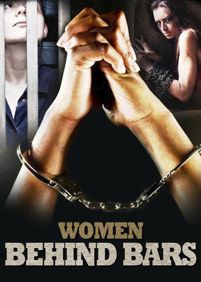 Women Behind Bars - Season 1