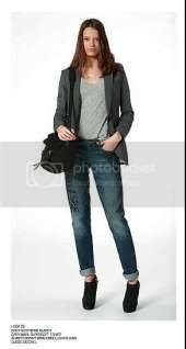 Fashion Trends,Jeans,Gap