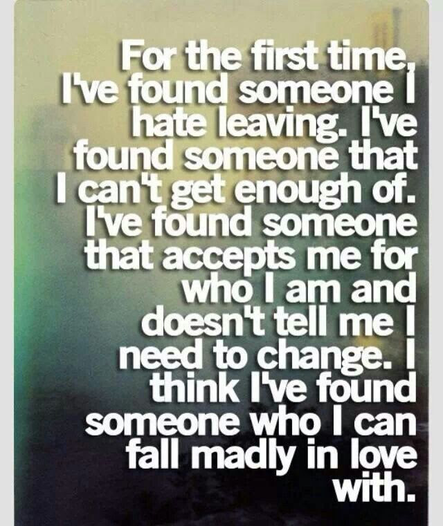 So Madly In Love With You Quotes Love Is Not What The Mind Thinks