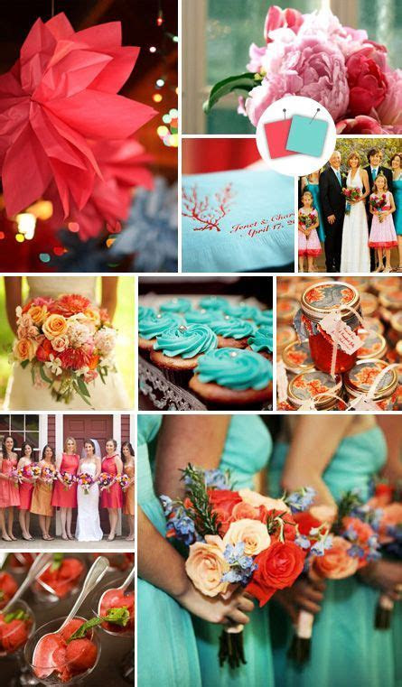 Best 25  Guava wedding ideas on Pinterest   Coral wedding