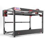 Modix Big-120X v3 3D Printer