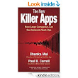 Amazon.com: The New Killer Apps: How Large Companies Can Out-Innovate Start-Ups eBook: Chunka Mui, Paul Carroll, James Madara: Kindle Store