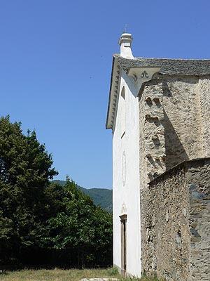 couvent d'Alesani.jpg