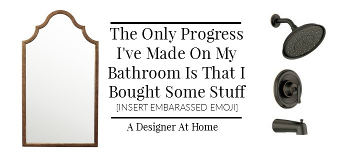 embarassing-slow-bathroom-on-a-timeline-bathroom-remodel